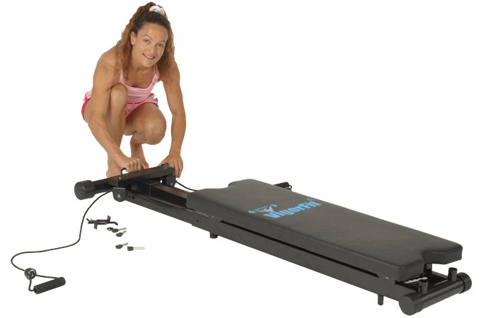 PATENTED FRAME