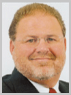 Jim Whitman